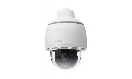 SNC-ER585 Sony