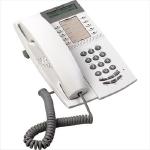 Dialog 4422 IP grigio chiaro Ericsson