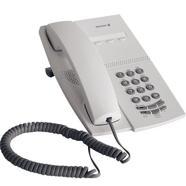 Dialog 4106 Basic Ericsson