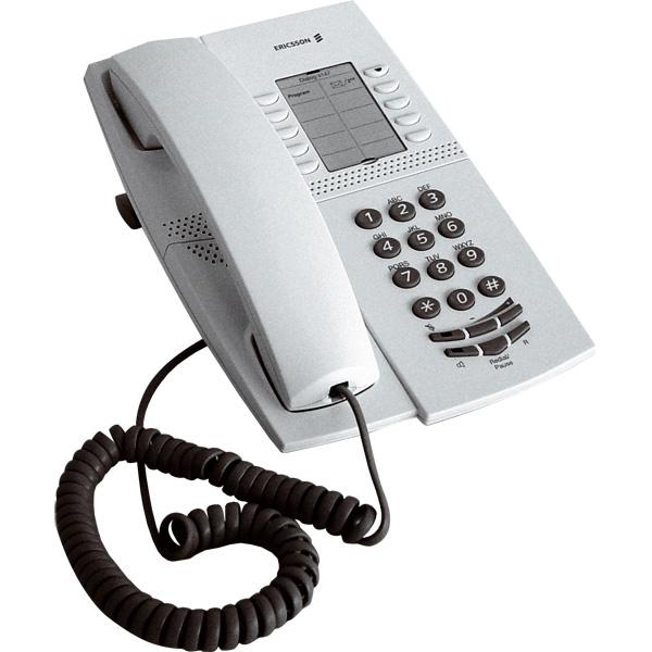 Ericsson Dialog 4147 Ericsson