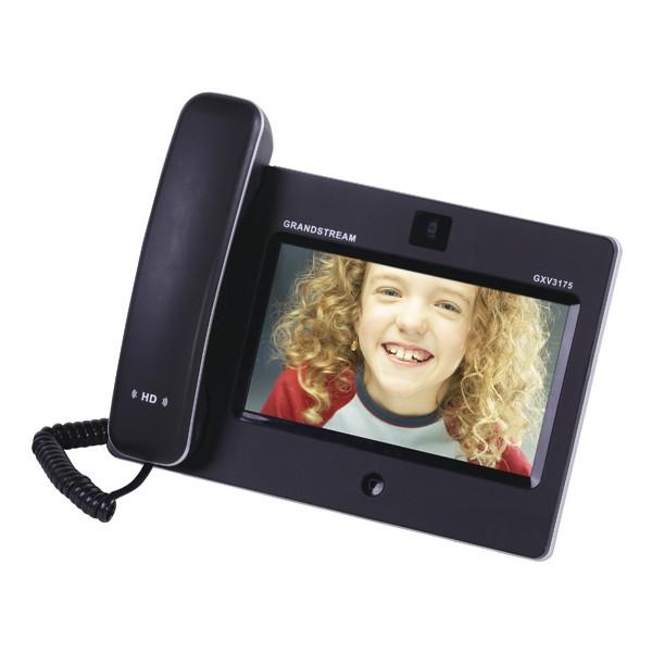 Videotelefono IP Grandstream 2N