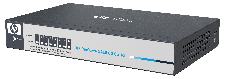 HP V1410-8G HP