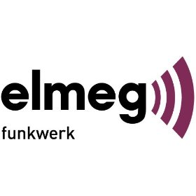 Modulo contacts ELMEG