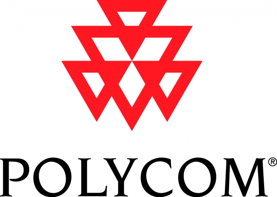 Kit di connettività Polycom