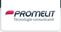 Distributore video 4 uscite Promelit