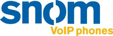 Microfono MeetingPoint Snom