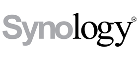 Synology, centro assistenza Synology, assistenza Synology