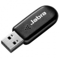 GN A330 USB Dongle