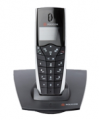 DECT 2010 compl.