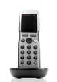 DECT 5040 compl.