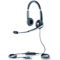 Jabra UC Voice 550TM Duo