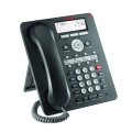 1408 Digital Deskphone