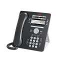9508 Digital Deskphone