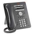 9504 Digital Deskphone