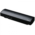 Jabra A7010 Bluetooth
