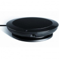 Jabra SPEAK 410 altoparlante