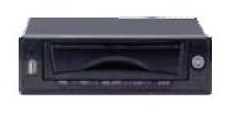 DVR digitale IP DV-5004