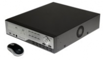 DVR digitale IP ET1600N