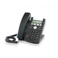 Telefono IP SoundPoint IP 331