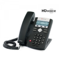 Polycom Sound Point IP 335