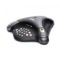 Voice Station 500 Bluetooth