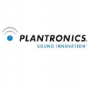 Plantronics CA12CD/A