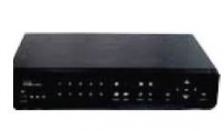 DVR digitale IP SLT1600