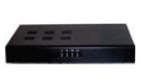 DVR digitale IP SLT400