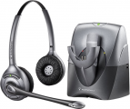 SUPRA PLUS WIRELESS MONO