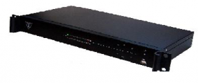 DVR digitale IP VKD18+