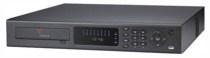 DVR digitale IP VKD216