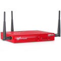 WATCHGUARD FIREBOX XTM 25-W WIRELESS
