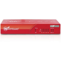 WATCHGUARD FIREBOX XTM 33