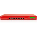 WATCHGUARD FIREBOX XTM 330