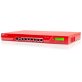 WATCHGUARD FIREBOX XTM 535