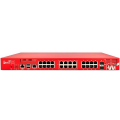 WATCHGUARD FIREBOX M440