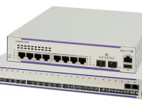 Alcatel-Lucent Enterprise OmniSwitch 6450 e 6250