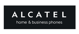 ALCATEL BUSINESS