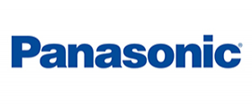 Centro assistenza Panasonic Wishlist, Panasonic Wishlist, assistenza Panasonic Wishlist, telefonia Wishlist