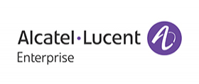 Centro assistenza Alcatel-Lucent Wishlist, Alcatel-Lucent Wishlist, assistenza Alcatel-Lucent Wishlist, telefonia Wishlist