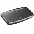 Jabra Bluetooth Vivavoce Cruiser