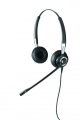 Jabra BIZ 2400 Duo IP