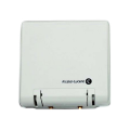 8340 IP-DECT AP EXTERNAL ANTENNAS