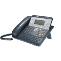IP Touch 4028 phone