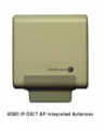 4080 IP-DECT Access Point