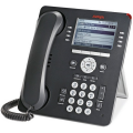 9408 Digital Deskphone