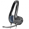 Audio 628 DSP Plantronics
