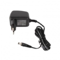 GN 8210 Power Supply EU