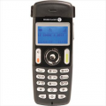 Alcatel Mobile 300 rigenerato