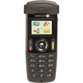 Alcatel Mobile 400 rigenerato